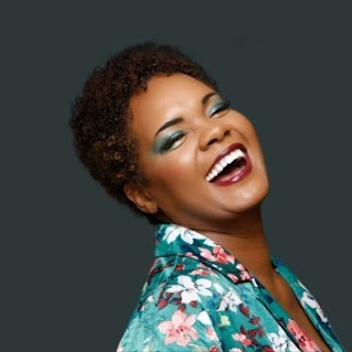 Margareth do Rosário - Malaiques Da Banda 2019 [BAIXAR]