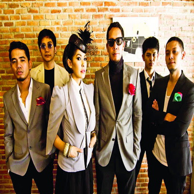 Download Lagu Maliq & D'Essentials Full Album