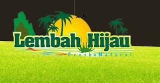 Wisata Lampung-2 (Dua) Tempat Wisata Anak Favorit Di Lampung