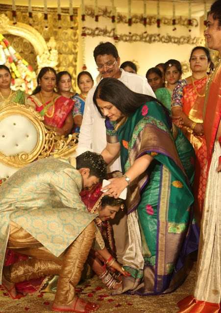 C-Kalyan-son-Teja---Naga-Sree-Wedding-Reception-Photos--1520533104-1960