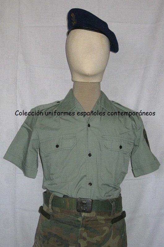 La de gorra verde 1 - 2 part 1