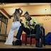 VIDEO   Eric Omondi – VEVE (Mp4) Download