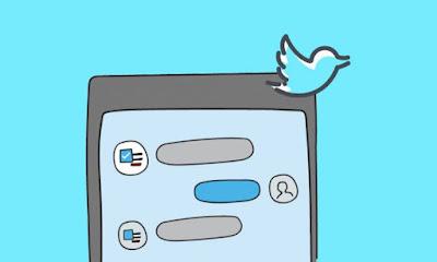 Cara Membuat Polling di Twitter dengan Mudah