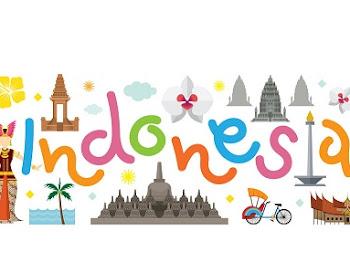 Perilaku yang Menunjukkan Sikap Menjaga Keutuhan Negara Kesatuan Republik Indonesia
