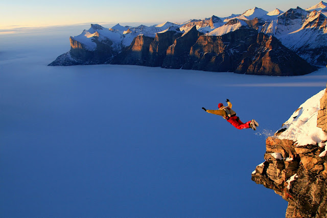 Sky Diving HD Wallpapers Pictures Free Download