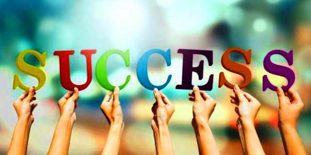 Cara Bisnis cepat Sukses