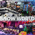 Snow World Genting, Winter Wonderland in Resorts World Genting Malaysia