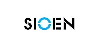 Aandeel Sioen Industries dividend 2019 geannuleerd