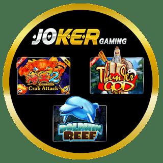 Link Download Aplikasi Joker123 Situs Judi Slot Maniacslot 88CSN Deposit 24 jam NonStop Dengan Bonus