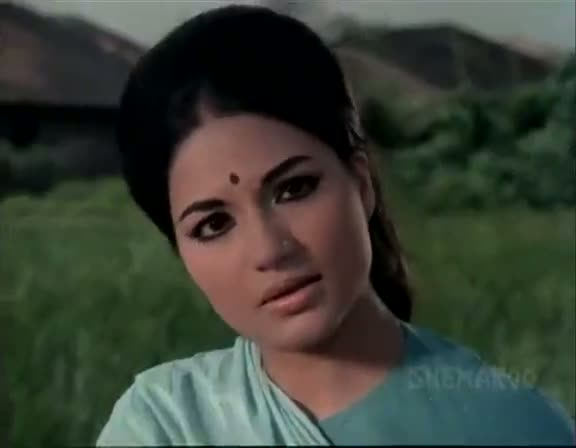 Resumable Single Download Link For Hindi Film Sachaa Jhutha 1970 300MB Short Size Watch Online Download High Quality