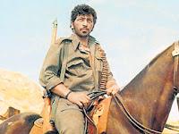 Gabbar Singh - Amjad Khan