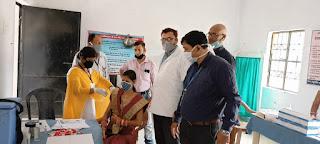 18-plus-vaccine-starts-madhubani