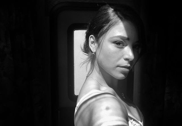 Nicole Muñoz Hot & Sexy pics