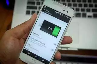 phone slow charging problem