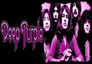 exitos de Motörhead