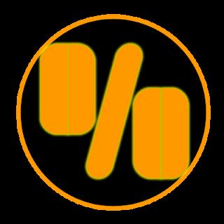 Midnight Brand  8A 2+32GB  ( Discount 23%OFF )
