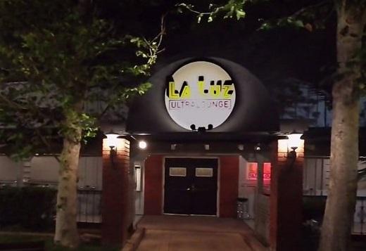 Caribe Night Club Bar Rescue