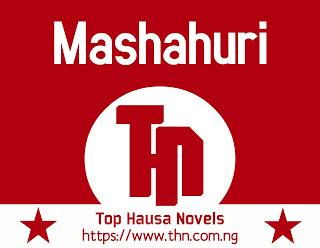 Mashahuri