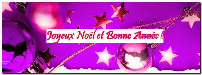 Poème Amour Poésie Et Citations 2019 Sms De Voeux Noel Et