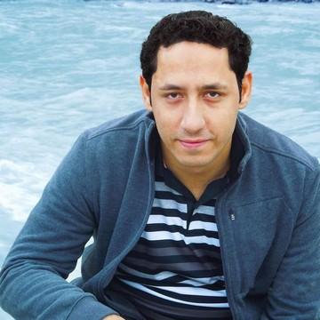 6. Ali Qayyum of SmashingHub.com