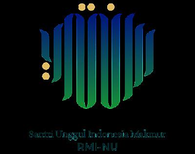 logo-hari-santri-2019