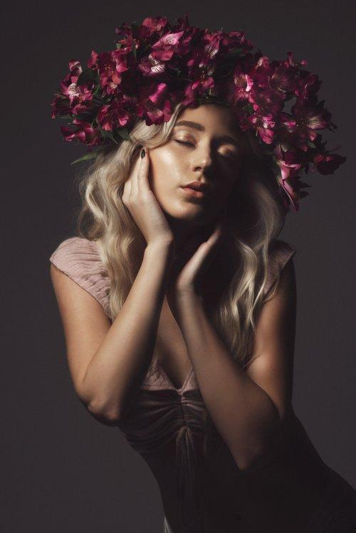 Photo Tim 500px arte fotografia mulheres modelos fashion beleza sensuais