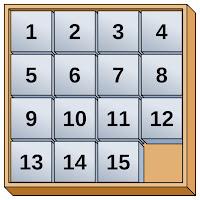 algebra-puzzle