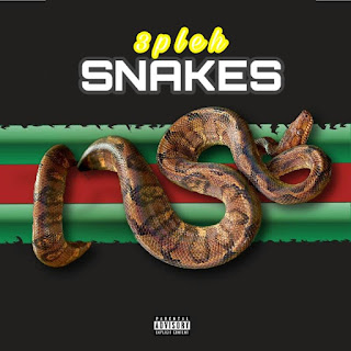 3pleh - Snakes