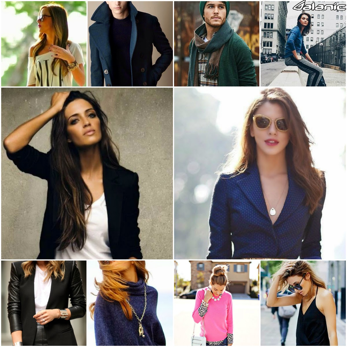 best clothing manufacturers
