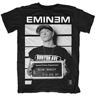 https://www.attitudeholland.nl/hem/kleding/tops-shirts/t-shirts/eminem-arrest-mens-t-shirt-small/