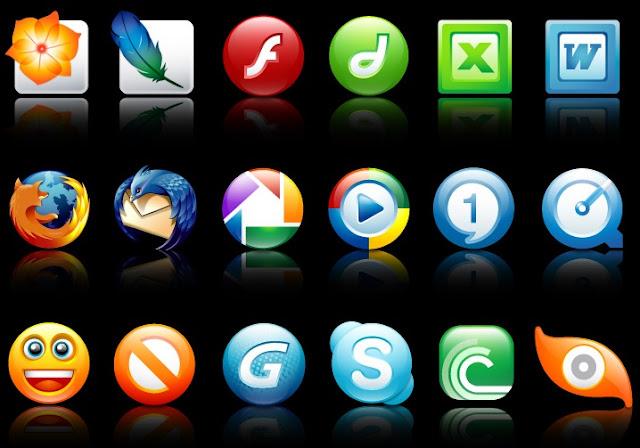 موقع شبكة البرامج المجانية لتحميل برامج حديثة بروابط مباشرة
