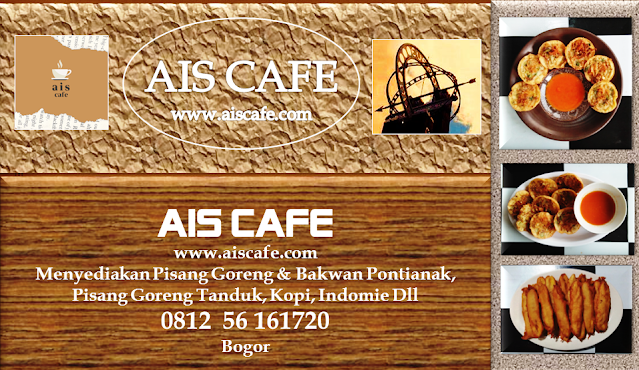 AIS CAFE -  TAG : brand kedai kopi, cafe bogor, cafe bogor alam, cafe di cibinong, cafe di dramaga bogor, cafe di puncak, cafe hits di bogor, cafe murah di bogor, cafe sentul, film warkop dki vulgar, kedai kopi abdi, kedai kopi bogor, kedai kopi kekinian, kedai kopi minimalis, kedai kopi outdoor, kedai kopi sederhana, konsep kedai kopi, pelawak warkop dki, universitas hayam wuruk warkop dki, warkop dki full, warkop kopi, warkop millenium, warkop prambors, warkop terdekat, warung kopi desa, warung kopi kekinian, warung kopi malam hari, warung kopi minimalis, warung kopi pinggir jalan, warung kopi terdekat, warung kopi tradisional,