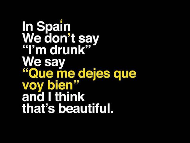 clases de español 11