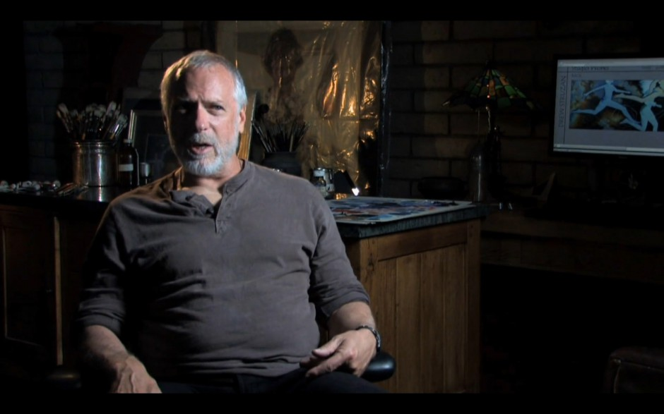 DREW: THE MAN BEHIND THE POSTER (ÁUDIO ORIGINAL INGLÊS/1080P) – 2013 FormatFactory3