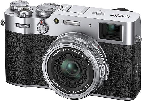 mejores-cámaras-del-momento-para-fotografía-callejera