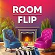 Room Flip™: Diseño de casa de ensueño [MOD APK] Dinero infinito