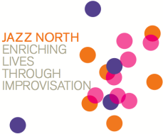 Jazz North