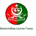 Jobs in Directorate General Balochistan Levies Force
