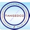 TANGEDCO Naukri vacancy recruitment