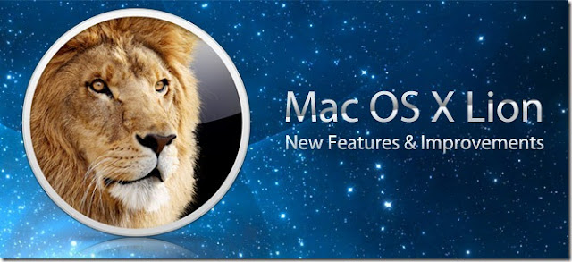 Mac Os X Lion Free Download For Dell Laptop