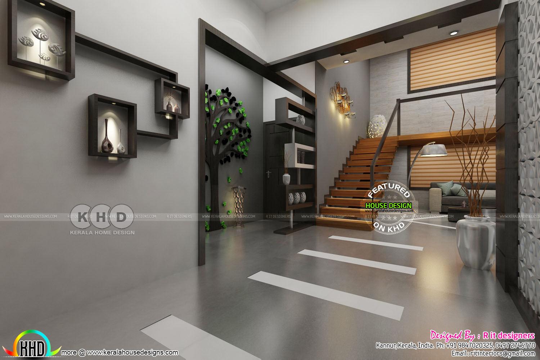 beautiful living room interior design february 2018