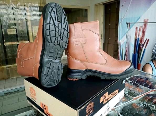 safety shoes, sepatu safety king, sepatu king, harga sepatu safety king, sepatu septi king, harga safety shoes, harga sepatu king, harga sepatu septi king, ciri sepatu safety king asli, shoes king
