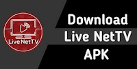 Live-NetTv-APK-Download-Latest-Version