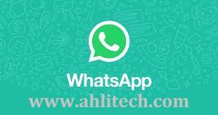 Cara Mengubah Bentuk Teks Pesan Pada Whatsapp Dengan Mudah