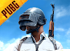 Download PUBG MOBILE 0.19.0 Hack for Android