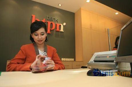 Alamat Lengkap dan Nomor Telepon Kantor Bank BTPN Syariah di Surabaya