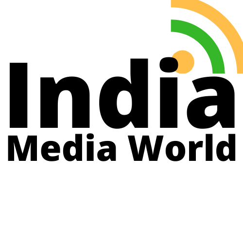 India Media World | Entertainment, Health, Beauty & Insurance