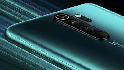 Redmi Note 8 Pro With 64-Megapixel Quad Rear Camera Setup, Helio G90T SoC Launched in India: value, Specifications