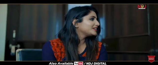 MITHI MITHI BOLE Lyrics - Mohit Sharma