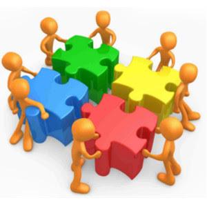 Bentuk dan Susunan Pemerintah Daerah